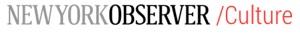NY-Observer