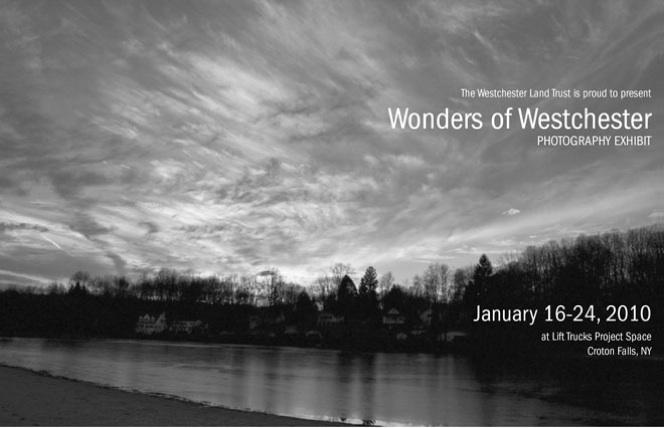 Wonders_Westcter