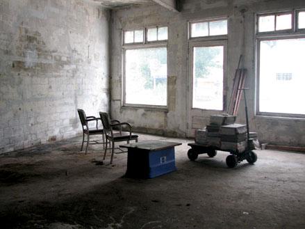 pre_renovation1