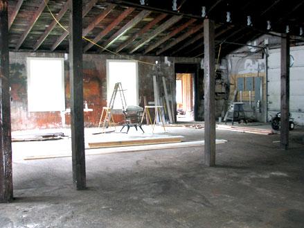 pre_renovation3